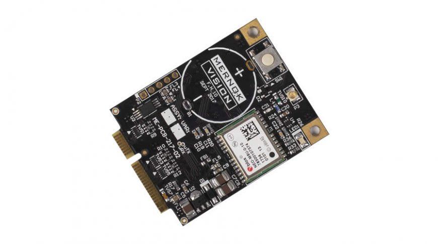Titan-GPRS100-1