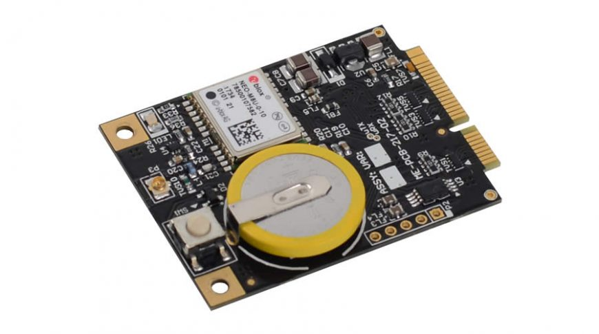Titan-GPS100-1