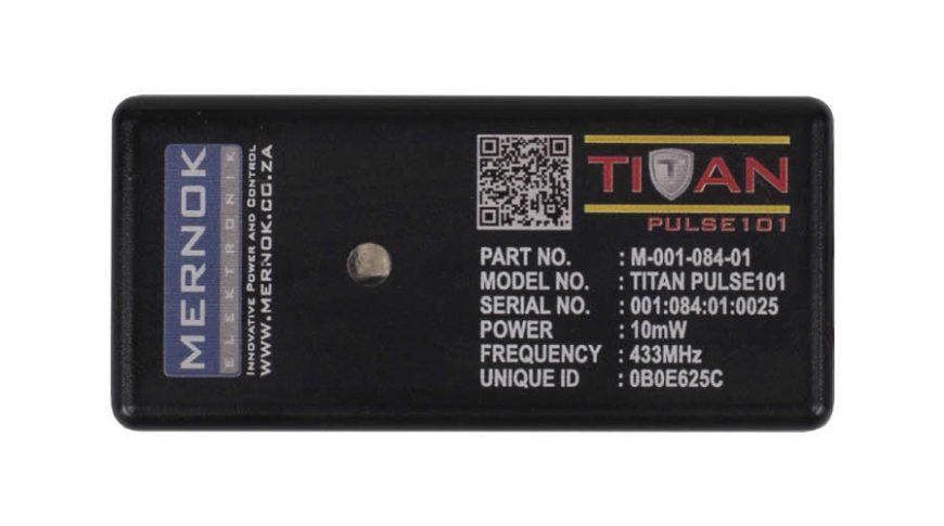 Titan Pulse111-1
