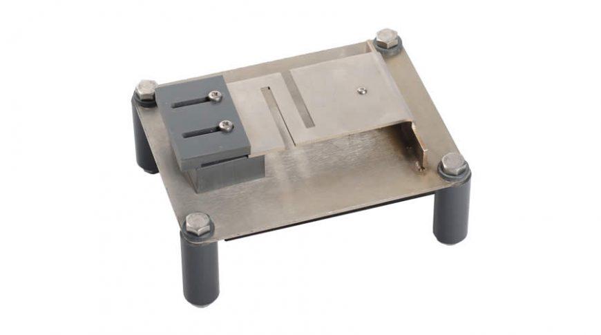 steel-antennas4